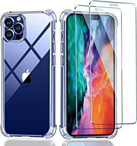 coque iphone 12 modern