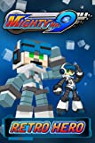 Mighty No. 9 - Retro Hero [PC Code - Steam]