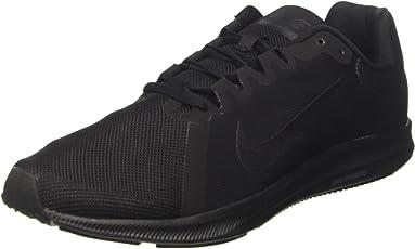 NIKE Herren Downshifter 8 Sneaker