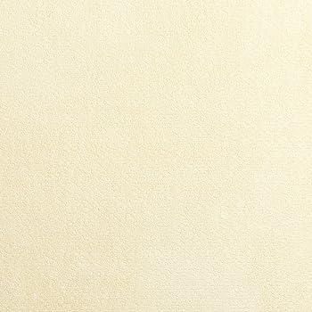 Sorbonne Design Esta Home Plain Vinyl Wallpaper 194246 Brown
