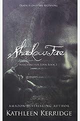 ShadowFae: Volume 3 (Searching for Eden) Paperback