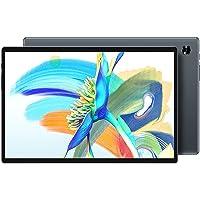 10 Zoll Tablet, Android 11 Tablet PC, TECLAST M40 Pro, 6GB RAM 128GB ROM, TF 512GB Erwartung, 2,0 GHz, Octa Core…