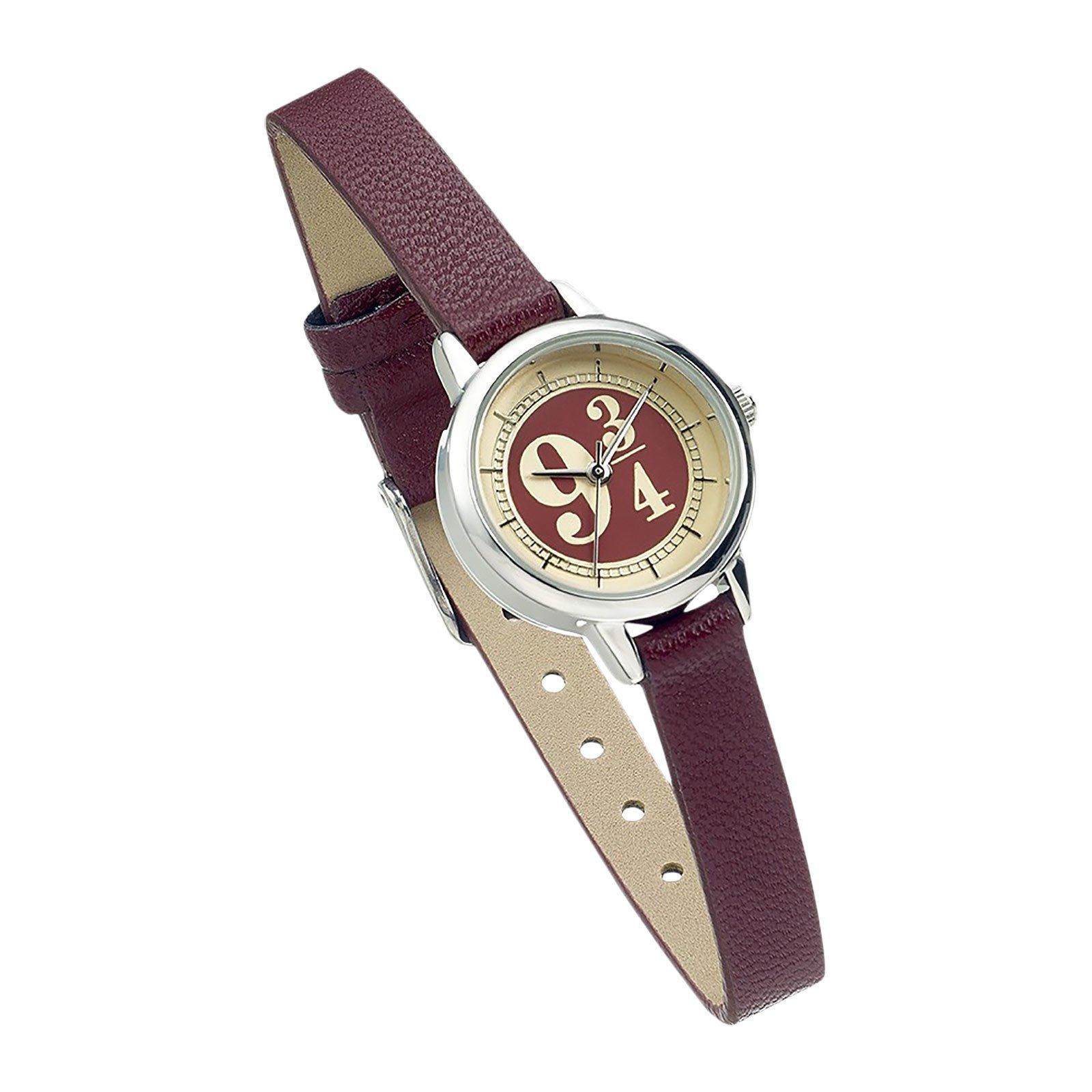 Carat – Hpotter Reloj Andén 9 3/4