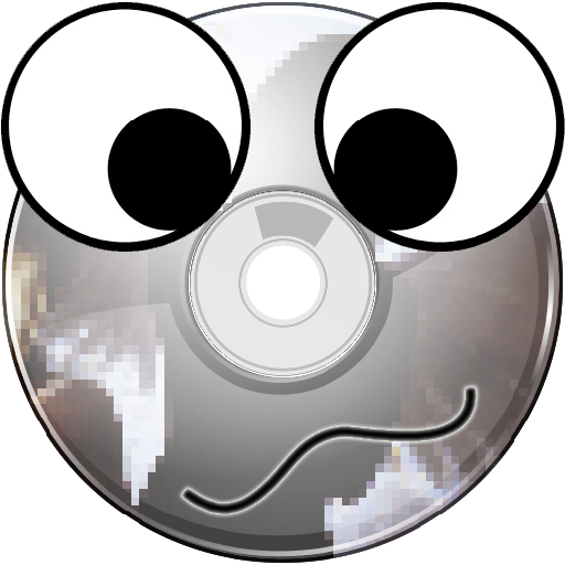 Projector Sounds and Ringtones - Black Button Studio