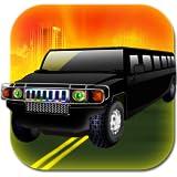 Limousinen-Rennen - Gratis-Edition