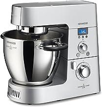 Amazon.it: Elettrodomestici per la preparazione: Casa e cucina