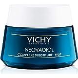 Vichy, Neovadiol Crema de Noche, 50 ml