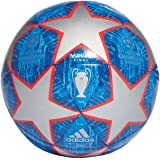 adidas Finale M CPT Ball