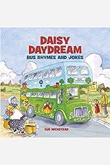 Daisy Daydream Bus Rhymes and Jokes Kindle Edition