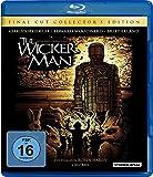The Wicker Man  (OmU)