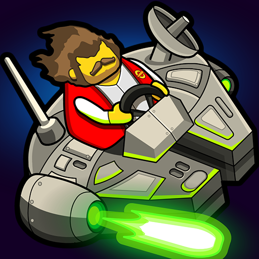 toon-shooters-2-the-freelancers
