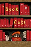 The Book Case (Emily Lime Mystery)