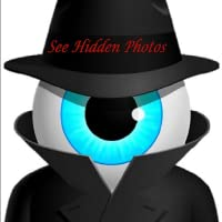 I Can See You - See Hidden Photos without being friend