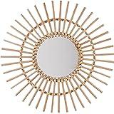 Miroir Sol Ratan