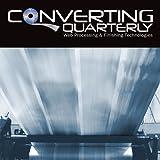 Converting Quarterly Magazine