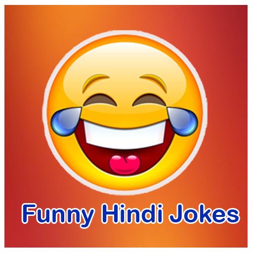 Funny Hindi Jokes Amazonde Apps Für Android