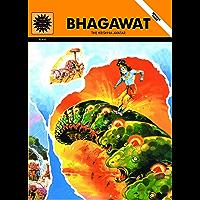Bhagawat: Special Issue (Amar Chitra Katha)