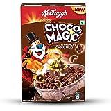 Kellogg's Chocos Magic, 300g