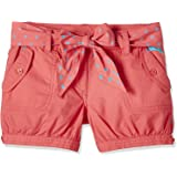 Puma Girls' Sports Shorts