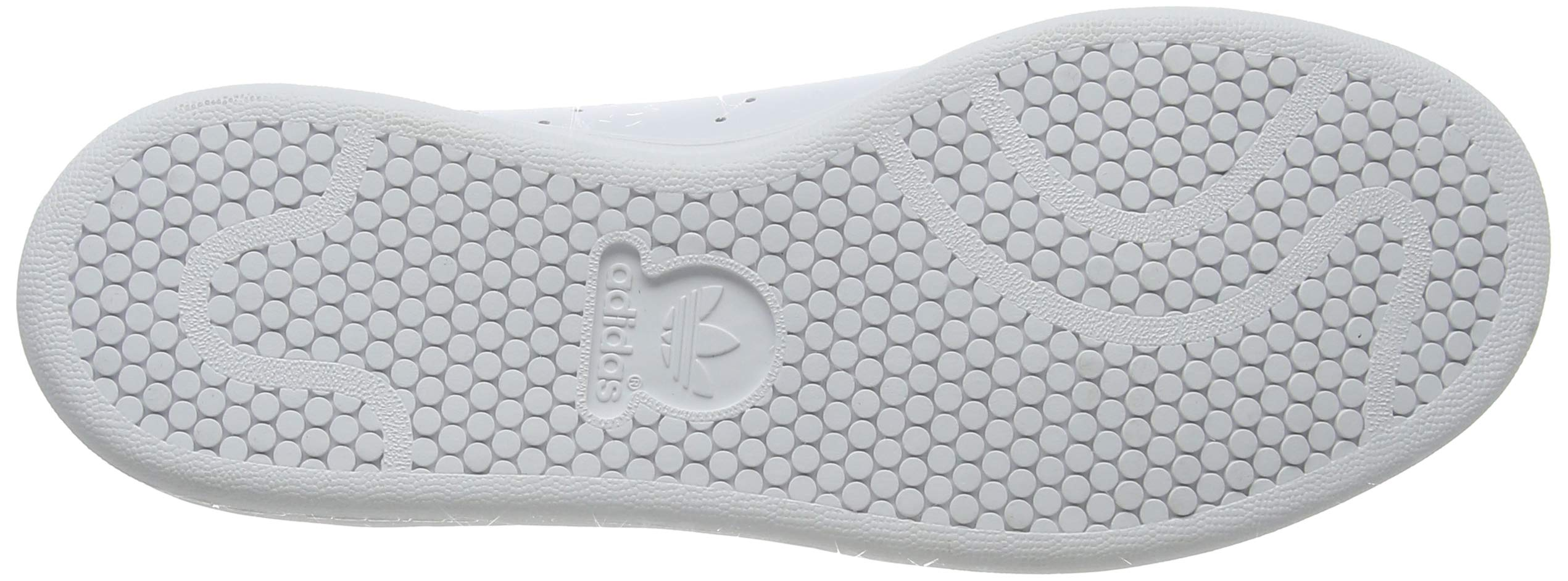 adidas Originals Stan Smith, Scarpe da Ginnastica Unisex – Adulto 3 spesavip