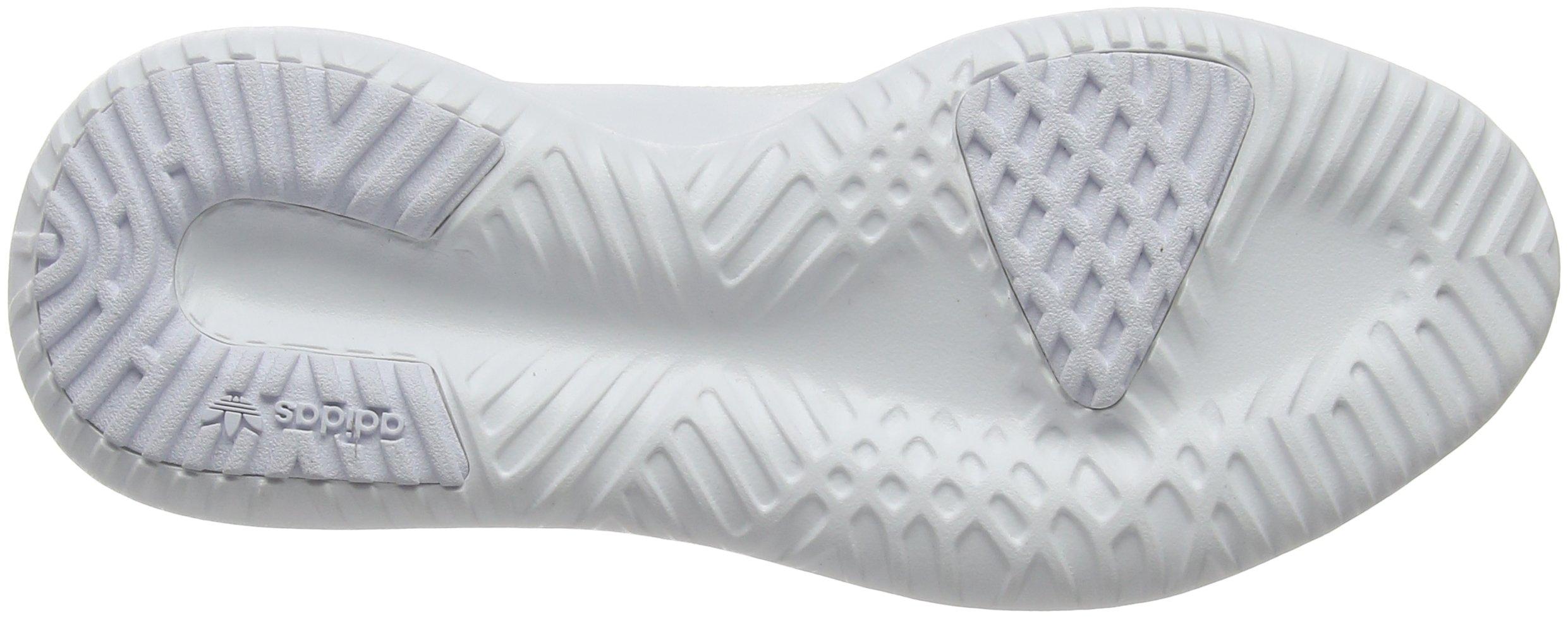 check out ed2b2 fbc18 adidas Tubular Shadow, Scarpe da Ginnastica Unisex-Bambini – Spesavip
