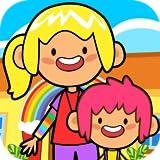Best Beansprites LLC App Games - My Pretend Daycare - Kids Babysitter Preschool Review