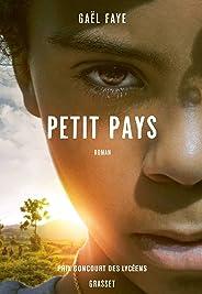 Petit pays : roman (Littérature Française)