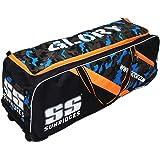 SS Cricket Kit Bag