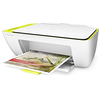 Amazon buy hp deskjet 2131 all in one inkjet colour printer hp deskjet 2138 all in one ink advantage colour printer fandeluxe Choice Image