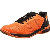 Kempa Unisex's Attack Three Contender Handball Shoes