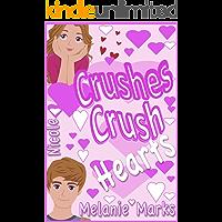 Crushes Crush Hearts