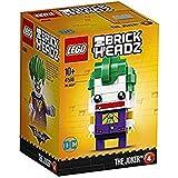 LEGO Brickheadz 41588 - The Joker, Batman Geschenk