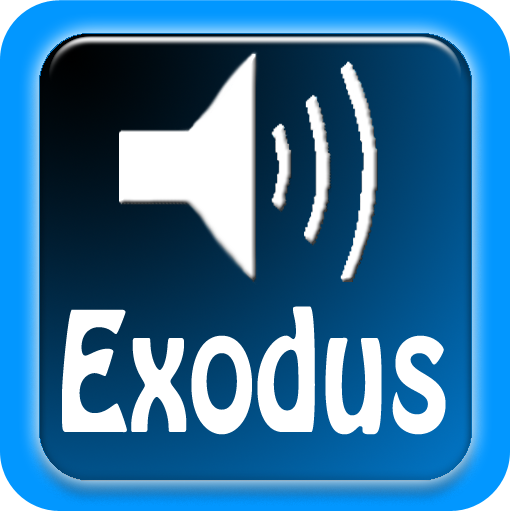 how to download with exodus android