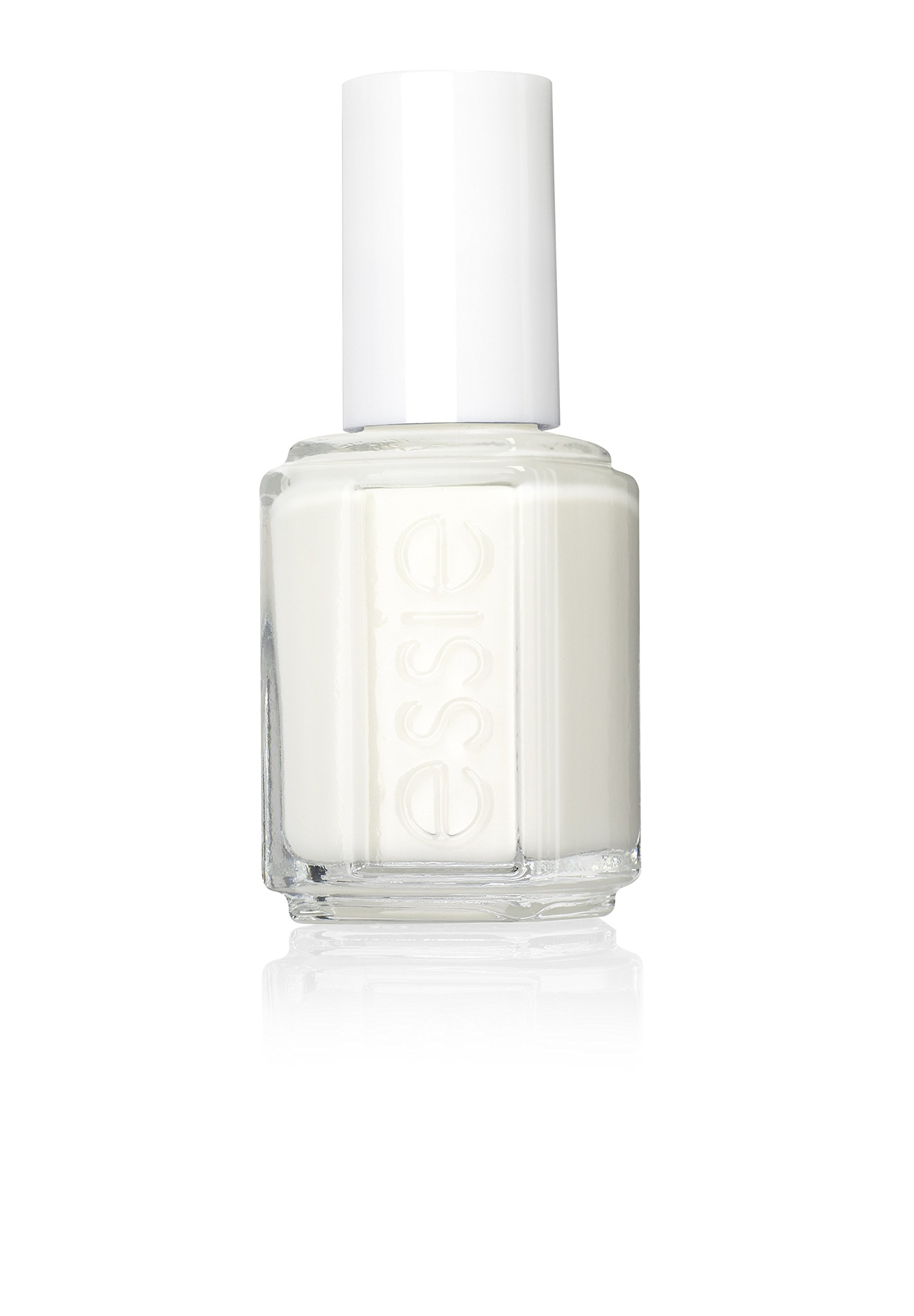 Essie Nail Lacquer Número 5, Allure 13,5 ml