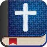 Faith's Checkbook Daily Devotion