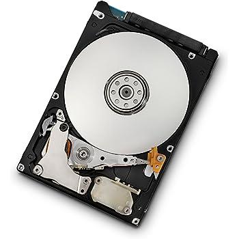 Hitachi - Disco duro SATA para ordenador portátil/PS3/Mac, 2,5