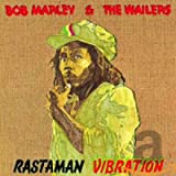 Rastman Vibration