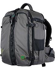 WULFpro Camera Bag K9 32L Grey