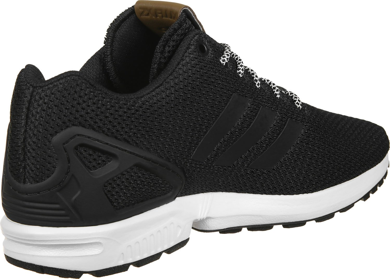 adidas ZX Flux Sneaker Uomo