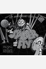 The Spider and the Fly Hardcover