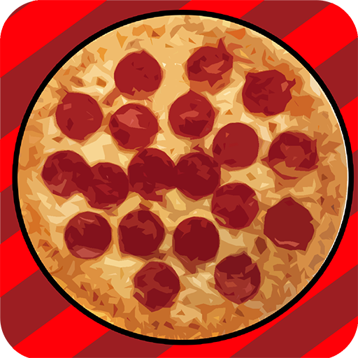 food-clicker-tap-the-pizza-from-cobalt-play-games