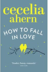 How to Fall in Love Kindle Edition