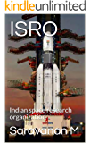 ISRO: Indian space research organization