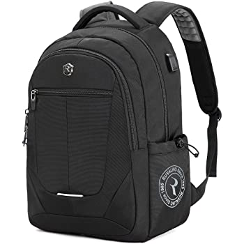 MATEIN Business Laptop Backpack 2906e3f428
