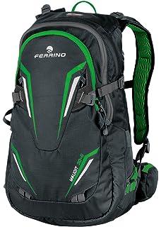 75807 Verde Ferrino Zaino Core 30 litri Verde Mod