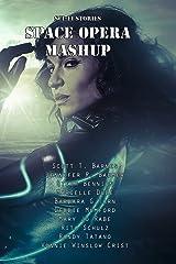 Sci-Fi Stories - Space Opera Mashup Paperback