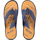 ADDA ADONIS-333 Men EVA Slipper Flip-Flop