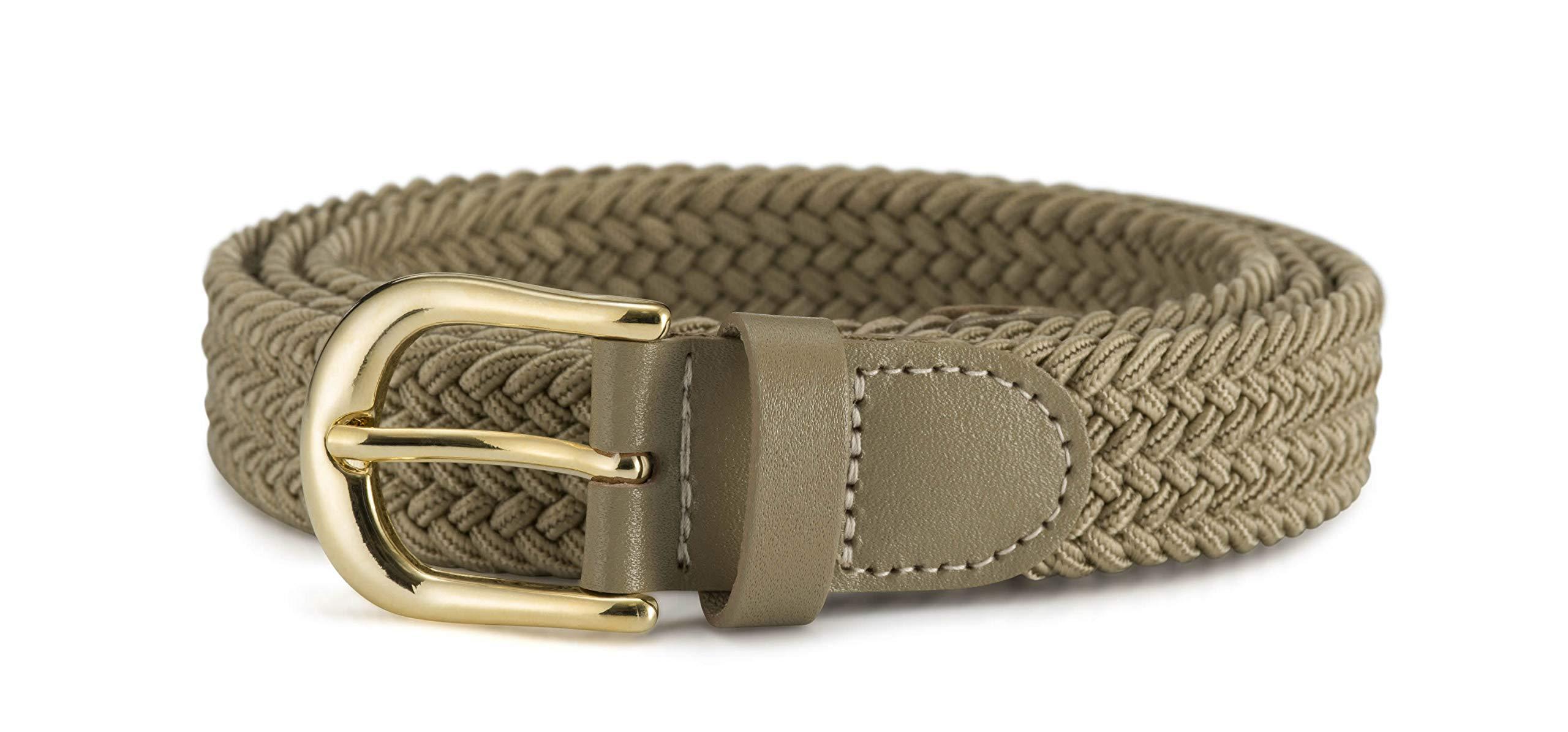 Streeze ceinture élastique pour femmes. 5 tailles. Extensible et ... 252b3b96e9c