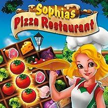 Sophias Pizza Restaurant PC (Deutsche Version) [PC Download]