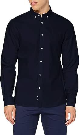 Celio Men's Saoxfordy Shirt